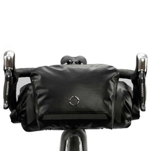 Roswheel Road Accessory Pouch