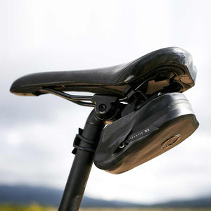 Roswheel Road Saddle Bag
