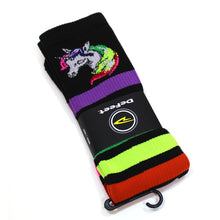 DeFeet - Thermeator Mystic Knee Hi Socks