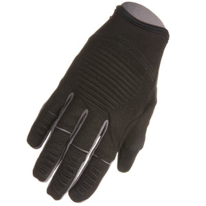 Evo Palmer Pro Full-Finger Trail Gloves
