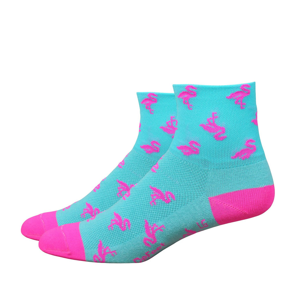 DeFeet Aireator Women's 3