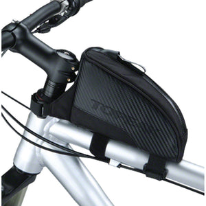 Topeak Fuel Tank Medium Top Tube Bag