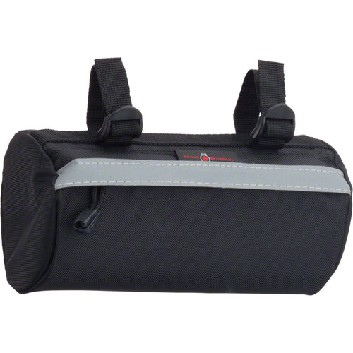 Banjo Brothers Small Handlebar Bag