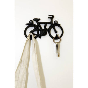 Bike Key Holder