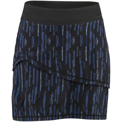 Garneau Bormio Women's City Cycling Skirt