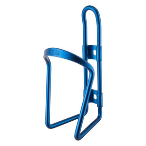 Delta Cycle Alloy Bottle Cage