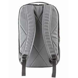Alchemy Goods Brooklyn Backpack - Mardarin (Closeout)