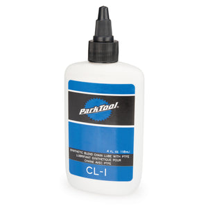 Park Tool Synthetic Blend Chain Lube