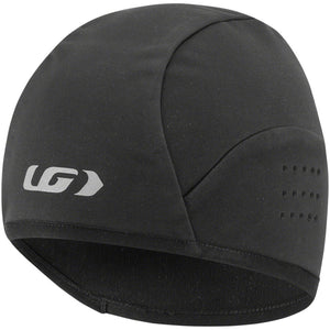 Garneau Winter Skull Cap