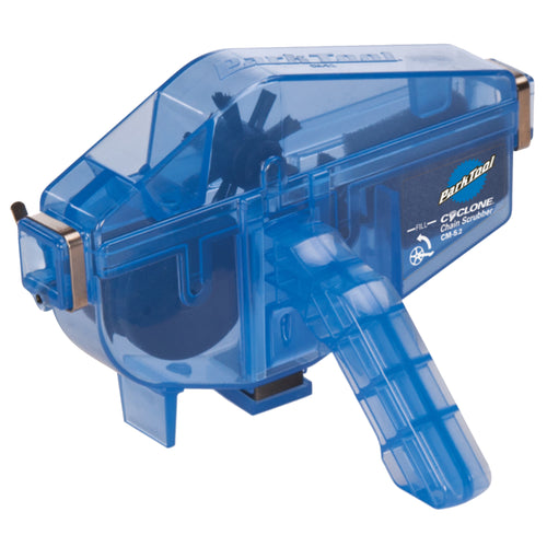 Park Tool Cyclone Chain Scrubber Cleaner CM-5.3