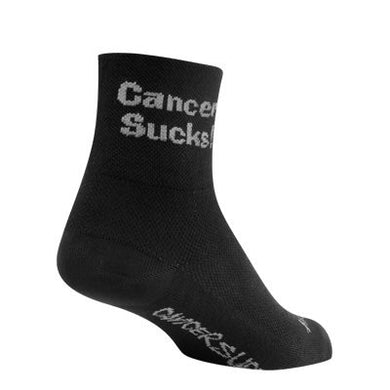 SockGuy Cancer Sucks 3