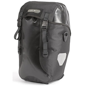 Ortlieb Waterproof Bike-Packer Classic Panniers (Pair)