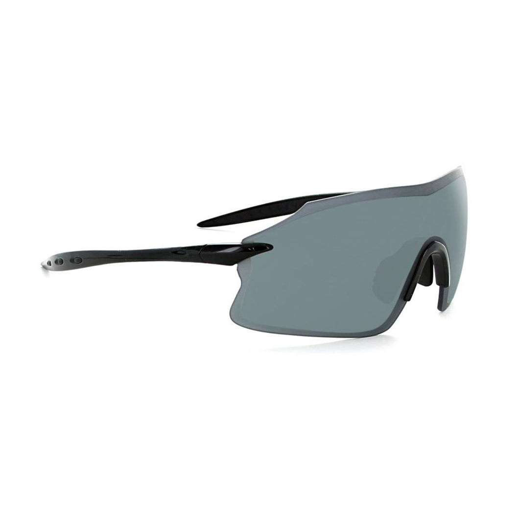 Optic Nerve Fixie PRO Sunglasses Unisex Cycling Eyewear