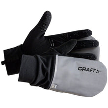 Craft Unisex Hybrid Weather Gloves