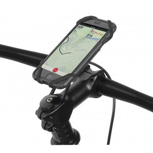 Delta Cycle X-Mount Pro Smartphone Stem Mount