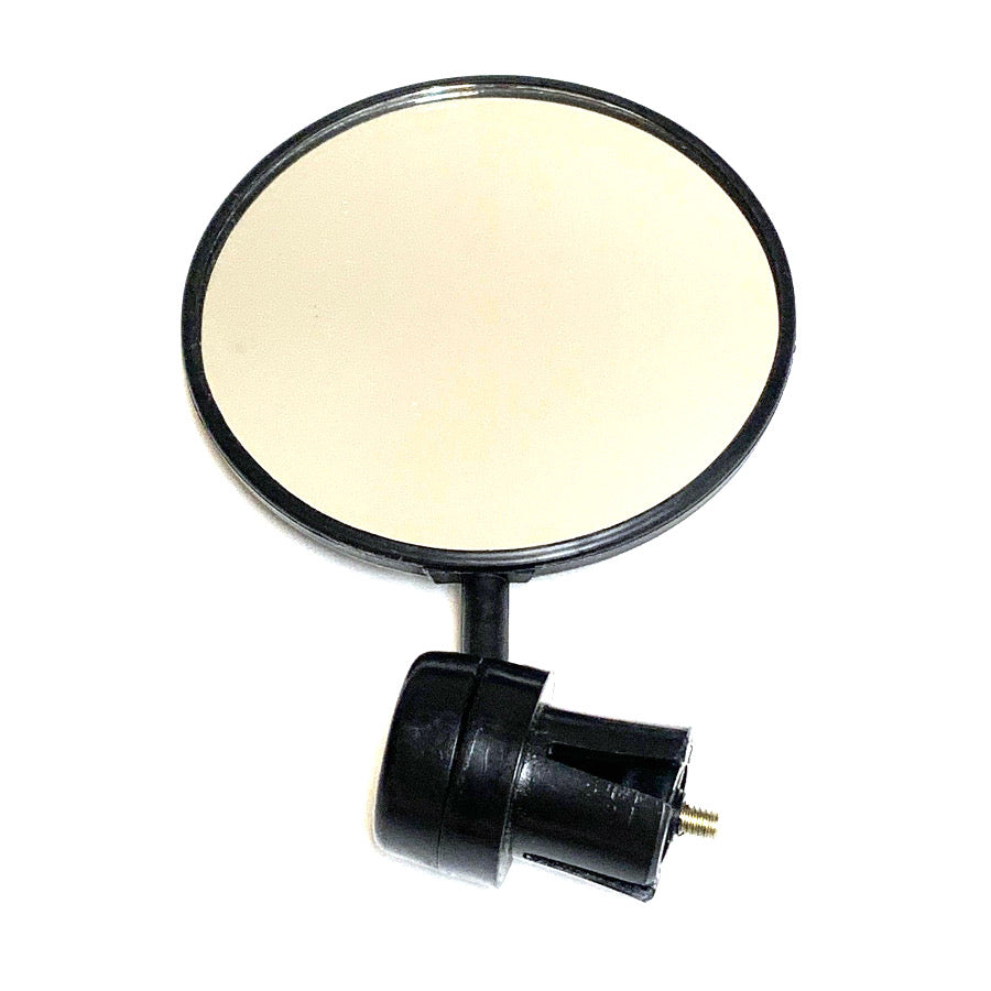 Action Safey Mirror Bar-End Mount