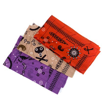 Mountain Bike Bandana