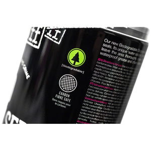 Muc-Off Bio Chain Degreaser 500 ml Aerosol