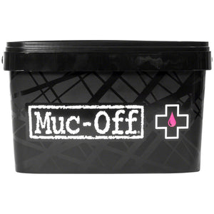 Muc-Off 8 in 1 Cleaning Kit
