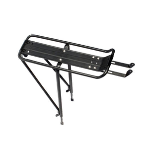Delta Cycle Megarack Ultra Rear Rack
