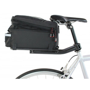 Delta Cycle Top Trunk Bag