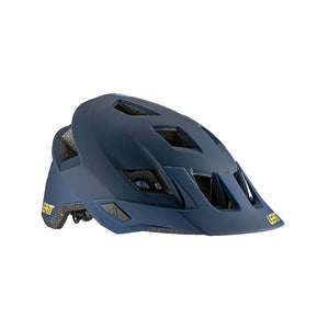 Leatt MTB 1.0 Mtn Mountain Bike Helmet