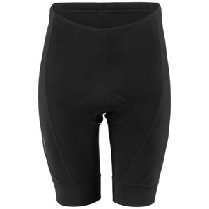 Garneau Optimum 2 Short, Men's Black