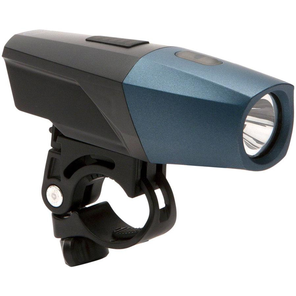 Portland Design Works Lars Rover USB Rechargeable Headlight 850 Lumens