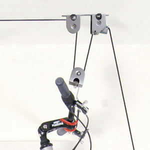 Delta Cycle Ceiling Hoist
