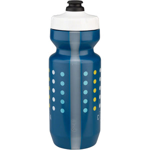 Civia Cycles Purist Water Bottle