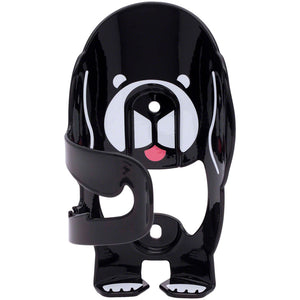 Portland Design Works Very Good Dog Bottle Cage (New Design!)