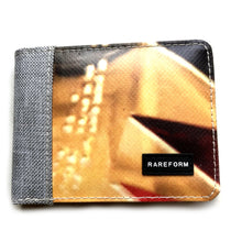 Rareform Original Bi-Fold Wallet