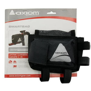 Axiom Smartbag Top Tube Bag