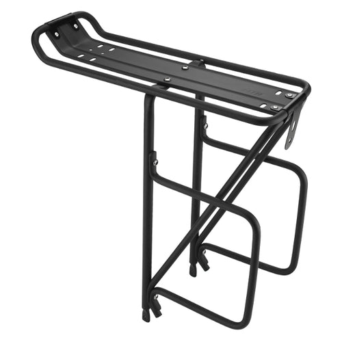 Megarack Ultra Universal Rear Rack