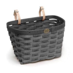 Peterboro Original Large Bike Basket