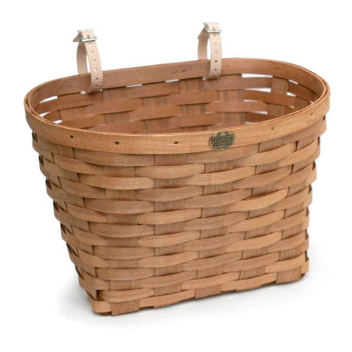 Peterboro Original Extra-Large Bike Basket