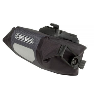 Ortlieb Micro Two Saddle Bag 0.5L