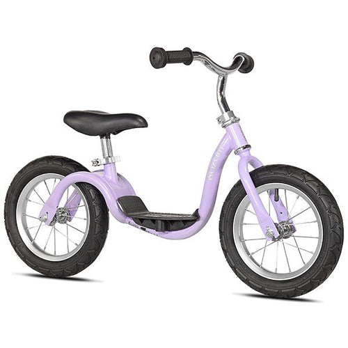 KaZam Neo Balance Bike - Real wheels and tires!