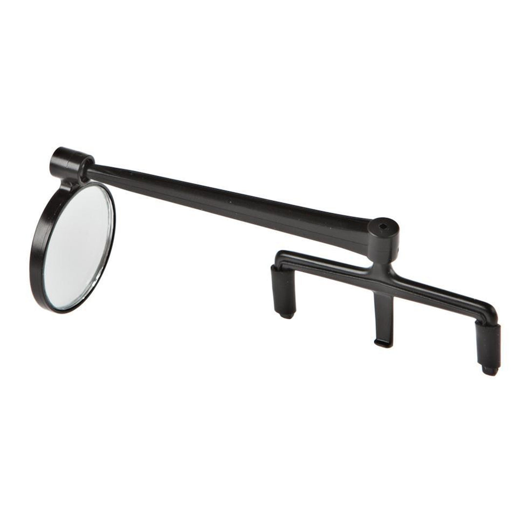 Third Eye Eyeglass Mirror