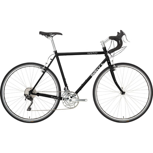 Surly Long Haul Trucker 27-Speed Bike - 26