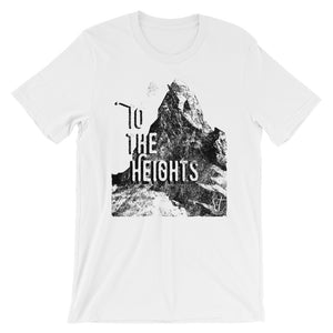 To The Heights