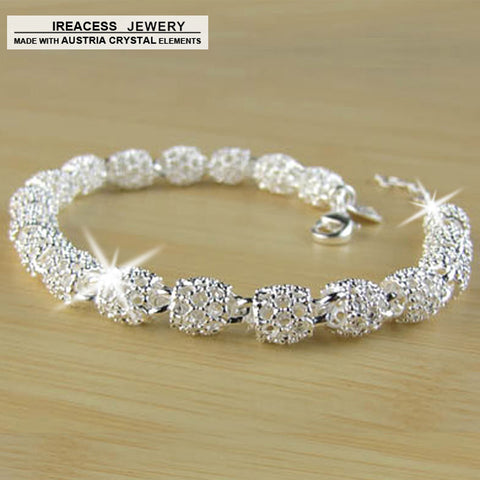 Luxury New Fashion Charm Bracelets For Women