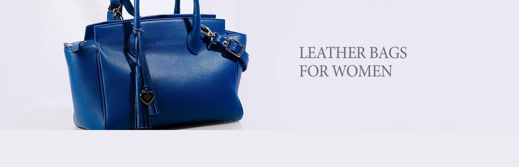Women's Bags Collection