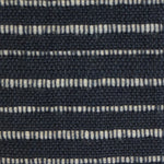 Mariner Cloth - Charcoal