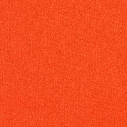 PREORDER - May 2021 Kona Sheen - K106-1919 BLAZING ORANGE