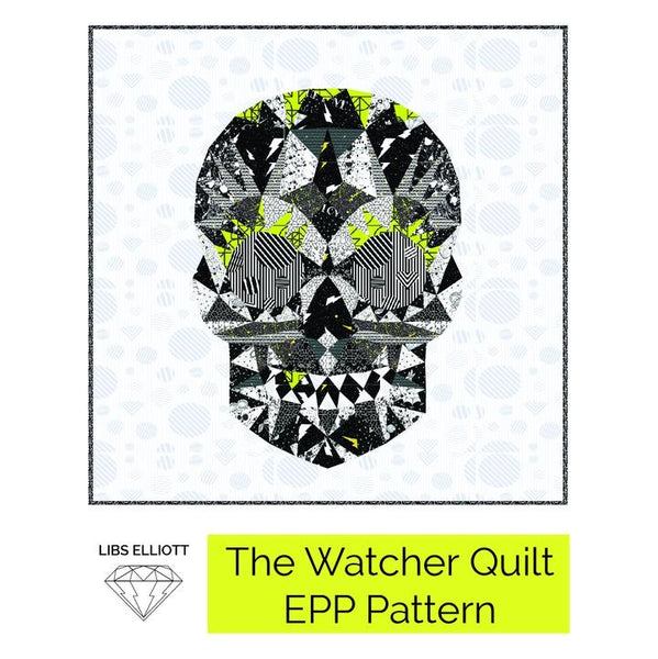 The Watcher - EPP