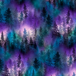 Purple Forest  - preorder December 2020