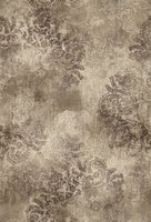 Vintage Farmhouse -  MRD10-642 SEPIA