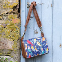 The Complete Bag Making Masterclass - In A Book - by Mrs H - September 2020