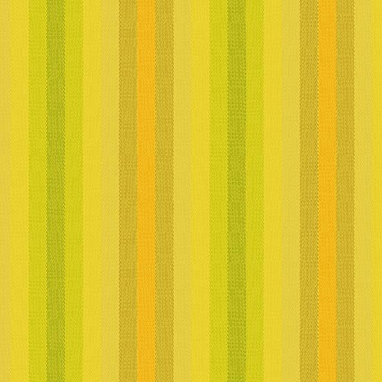 Stripe - Sunshine WV-9540